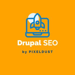 Drupal SEO: On-Site & Off-Site | 30-Day Blast! default