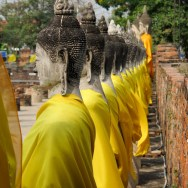 Tips: Traveling with a Digital Camera