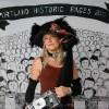 Portland Historic Races-2