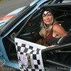 Portland Historic Races-3
