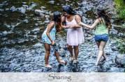 photo books, websites, social media, enewsletters, slide shows