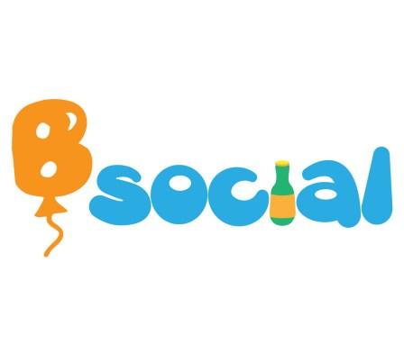 BSocialLogoNew