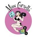 MissCurvella-Logo