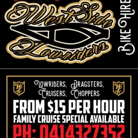 West-Side-Lowriders-Business-Card-2