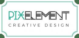 PixElement