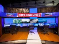 Fox 17 News - Nashville, TN | Best LED Display, Screen ...