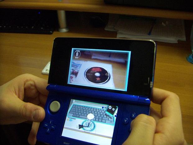 PixelFlood_ChibiRoboLetsGoPhoto_Game.jpg