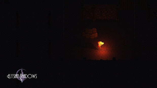 PixelFlood_ElysianShadows_Game_Interview_Intervista_Kickstarter_Crowdfunding5