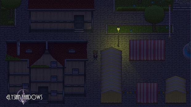 PixelFlood_ElysianShadows_Game_Interview_Intervista_Kickstarter_Crowdfunding9