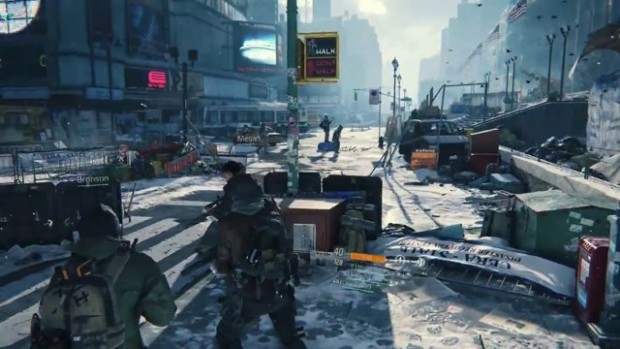 pixelflood_thedivision