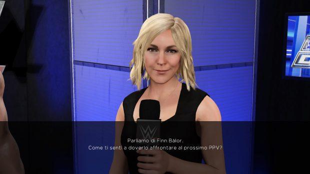 WWE 2K17_20161112161307