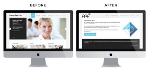 Starter Website - PPF UK