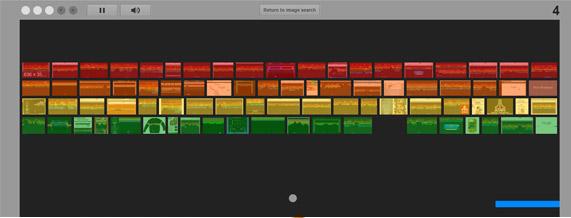 googlesearch atari