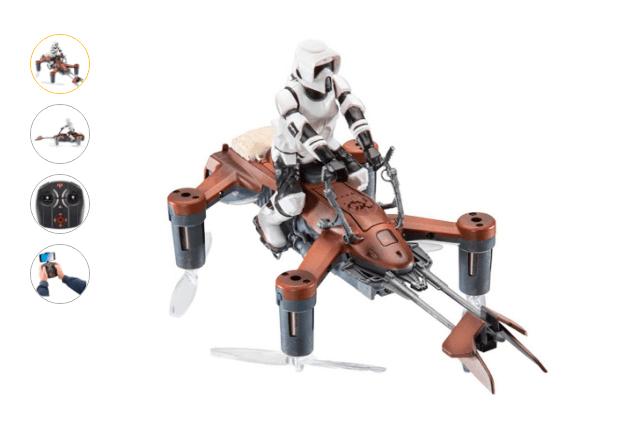 Drone-Propel-Star-Wars-74-Z-Speeder-Bike-Battle