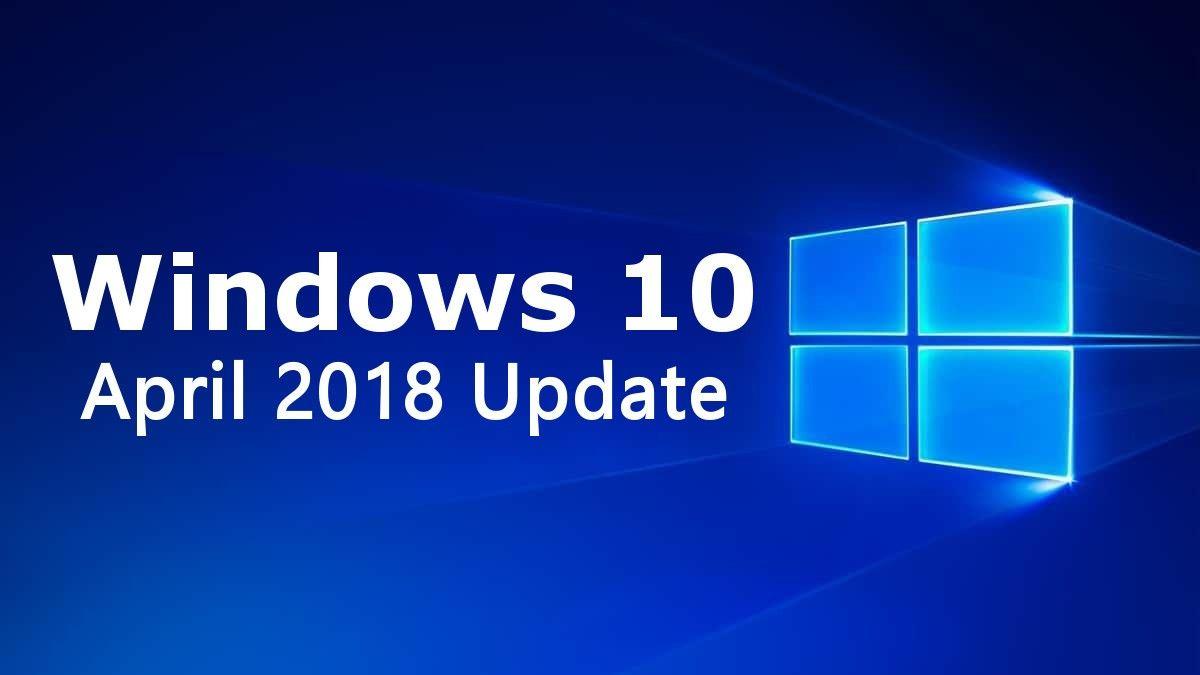 Cómo actualizar a la última versión de Windows 10