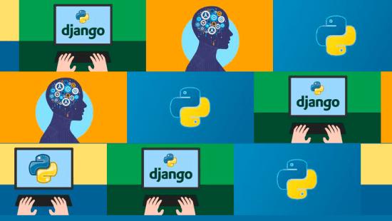 Aprende Python - Los 4 mejores cursos