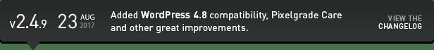 LENS New Update