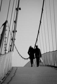 Glacisbrücke4
