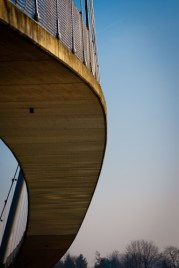 Glacisbrücke5