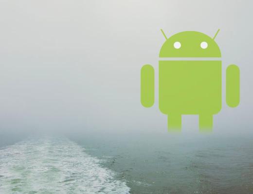 Instagram Alternative für Android
