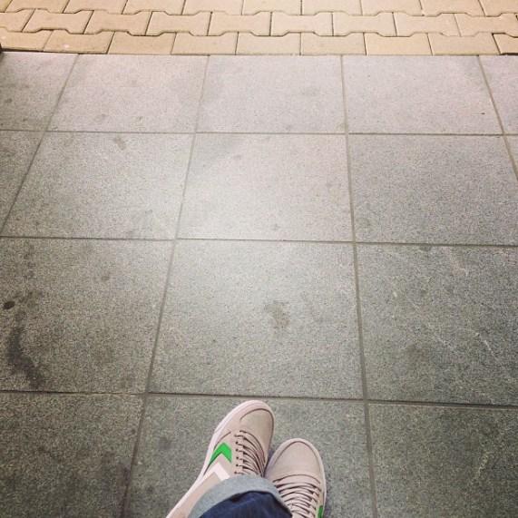 Instagram XXVI