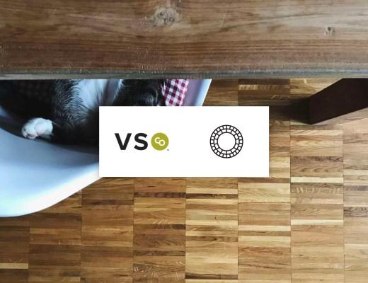 VSCO Cam Käufe auf andere Geräte übertragen