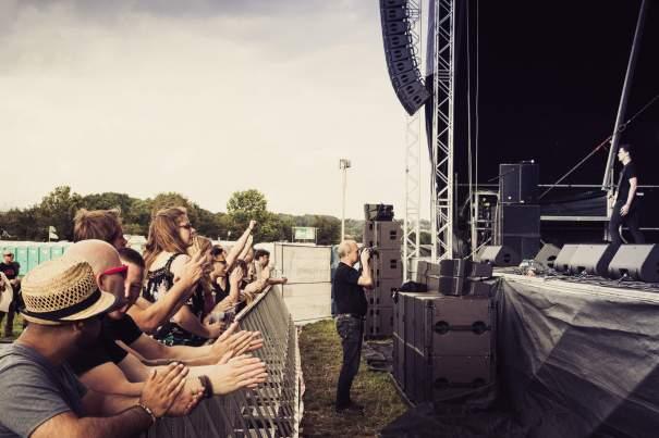 Festivalimpression | Nützliche Tipps zur Festivalfotografie