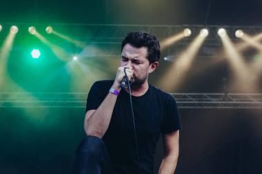 Max Raptor | Nützliche Tipps zur Festivalfotografie