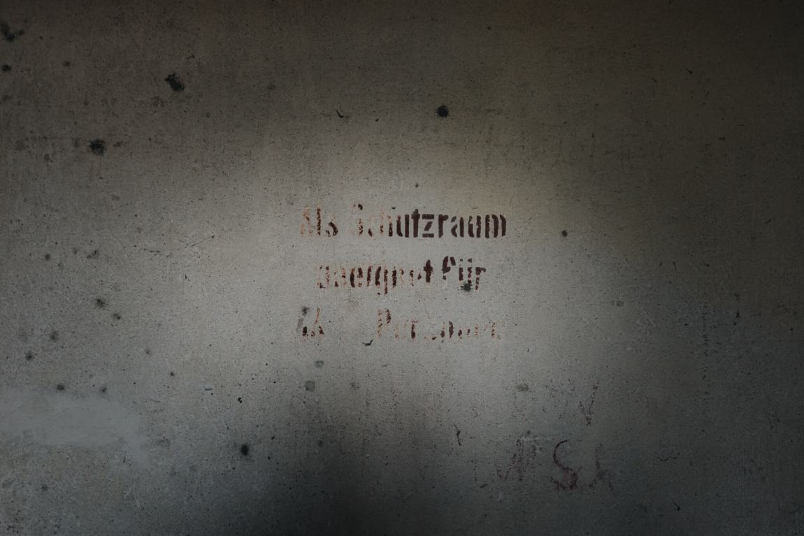 """Gasthof """"Zum schwarzen Adler"""""""