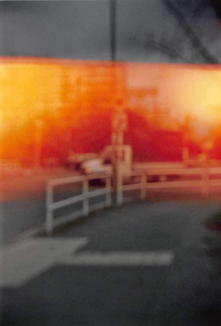 Die FRANZIS Retro-Kamerazum Selberbauen
