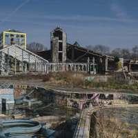 Die 10 spannendsten Lost Places in Berlin 2021