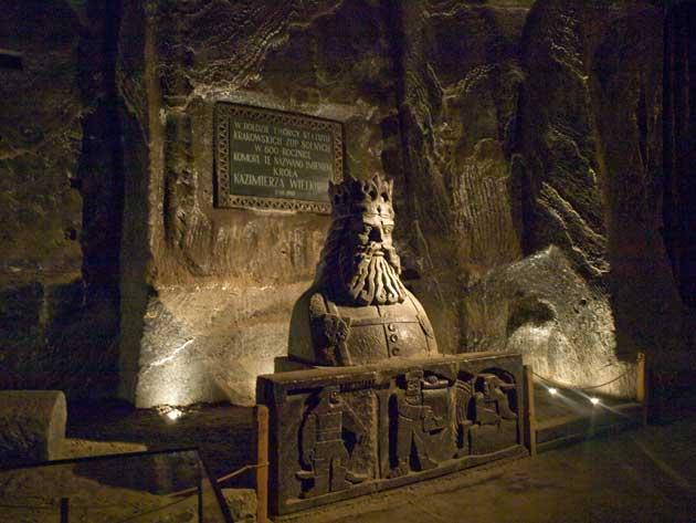 Podzemna-Katedrala-od-Soli9