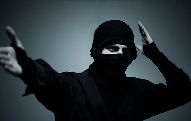 ninja-5