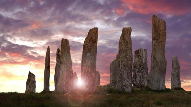 Callanish-Stones-5