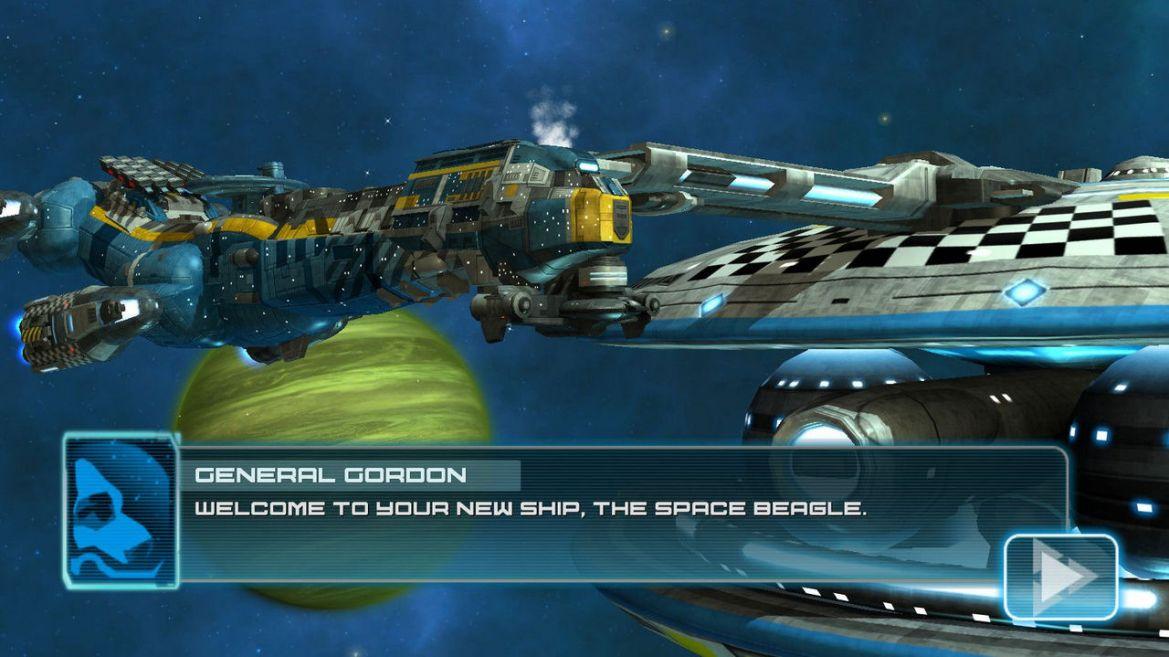 Resultado de imagem para Star Smashers steam