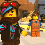 The Lego Movie 2 Game Launching With The Film In 2019