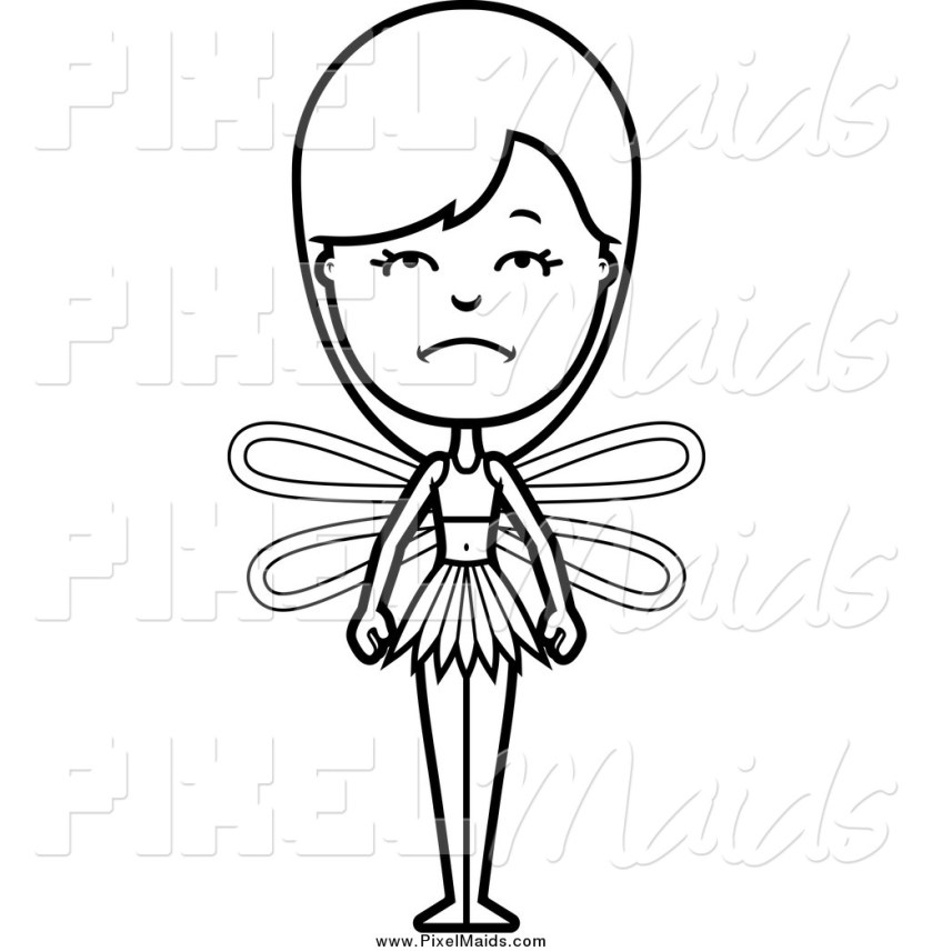 coloring pages about depression coloring pages
