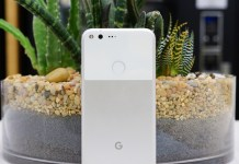 15 First thing every Google Pixel Owner Should do