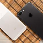 How to add Extra Storage to the Google Pixel and Pixel XL phones (Expandable Storage)