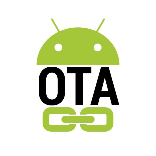 How to Hide the OTA update Notification on the Goolge Pixel and Pixel XL