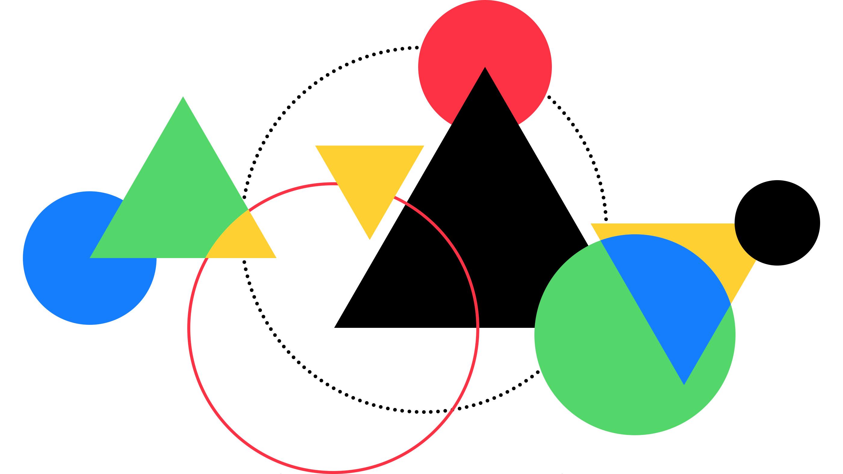 vector graphics explained pixelmator