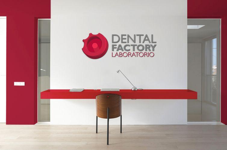 Dental Factory