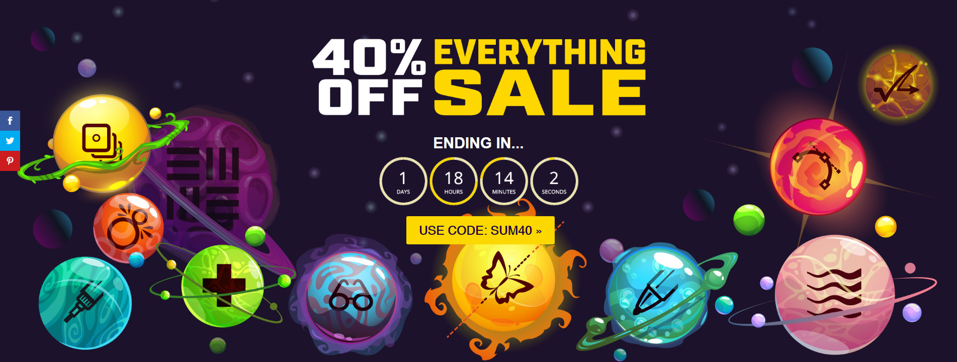 astute graphics, sale- discount, adobe, illustrator