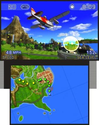 pilotwings2