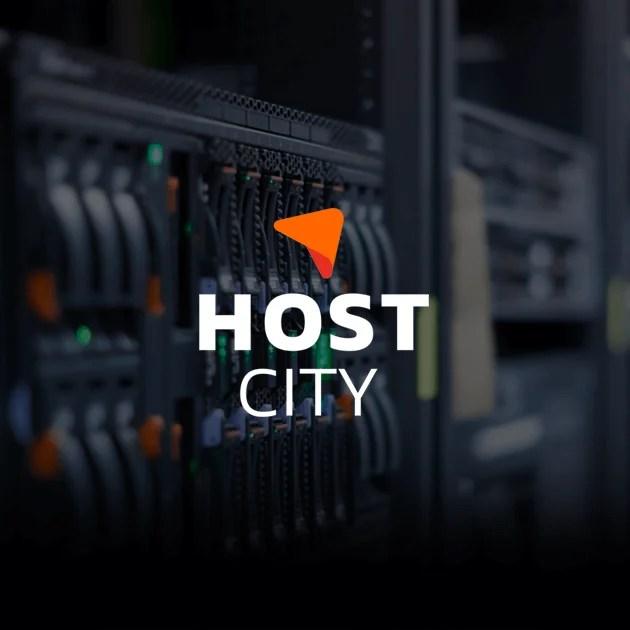 hjemmeside host_city_identitet