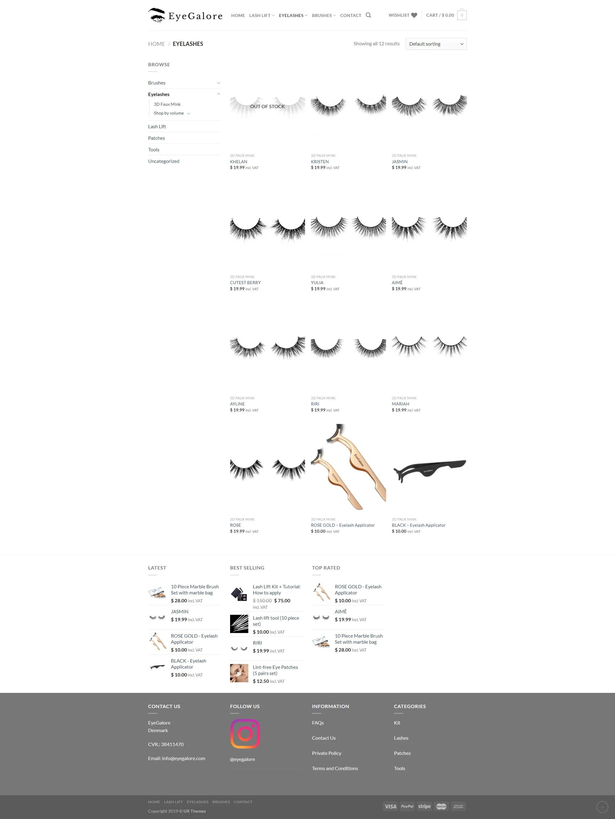 eyegalore_1