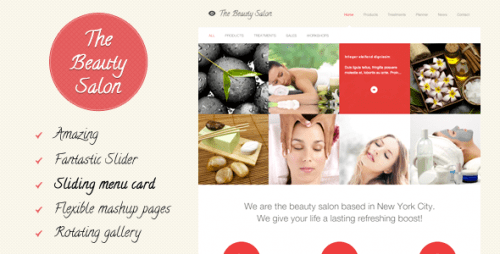 31_The Beauty Salon