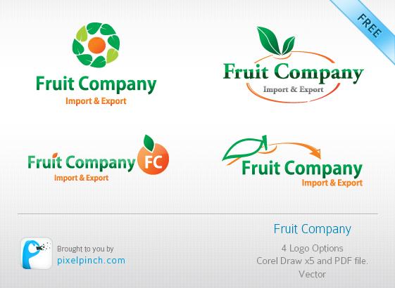 Fruit Company