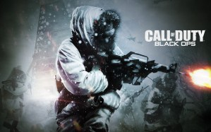 Cod BlackOp