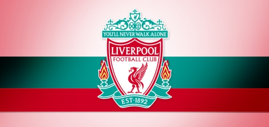 Liverpool Football Club Wallpapers - 2011